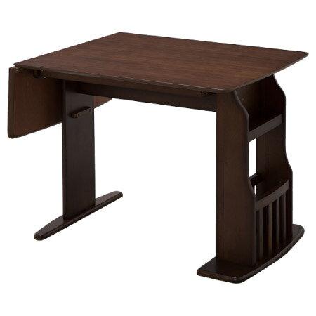 ◎可伸縮兩人餐桌椅組 ROA MBR NITORI宜得利家居 1