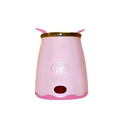 GMP BABY電子控溫-溫奶器
