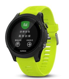 Nikon-Mall:GARMINForerunner935腕式心率全方位鐵人運動錶原廠公司貨下標前請先考慮好顏色尺吋,除非新品瑕疵否則無法退換貨,麻煩請三思再下標,謝謝您