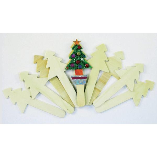 ~華森葳兒童教玩具~美育教具系列~動手畫聖誕節組 L1~AP  396  MDB