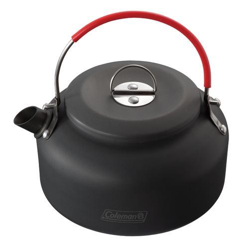 ├登山樂┤美國ColemanPackway茶壺0.6L#CM-PK32JM000