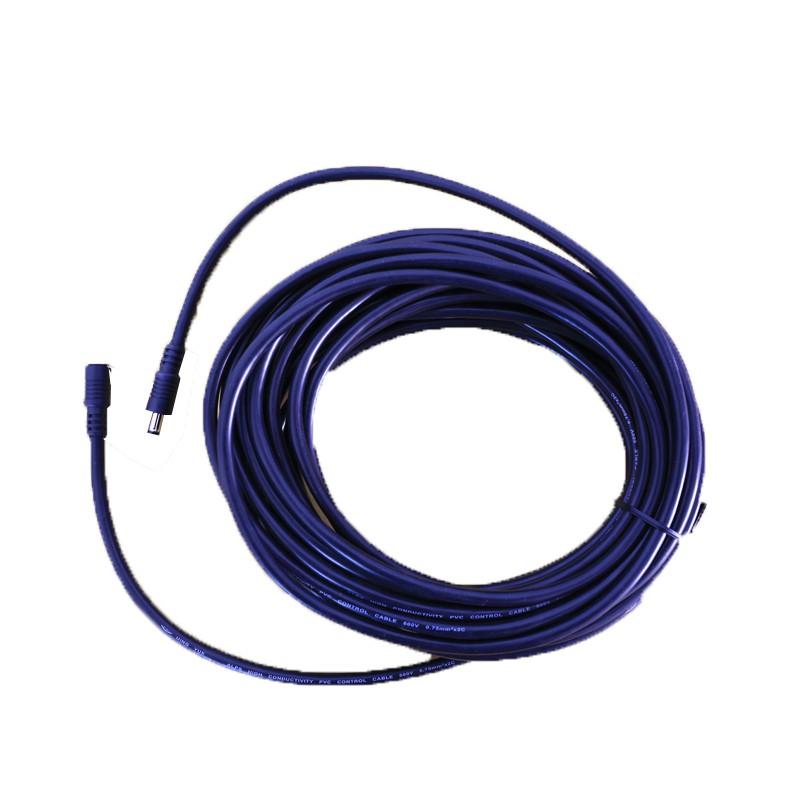 家視保 CW66專用10米/3米電源延長線