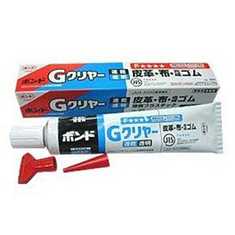 現貨供應  日本 KONISHI 小西 D3G1  快乾透明 14341 萬用接著劑-170ml / 支