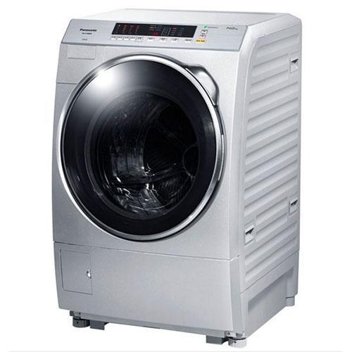 Panasonic 國際牌 NA-V178DW-L 滾筒式洗衣機(16KG) ★指定區域配送安裝★
