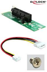 【迪特軍3C】AIGO 愛國者 暗黑騎士 D8 USB3.0 電腦機殼 電競機殼 電腦機箱 二大二小