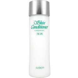 ALBION艾倫比亞 健康化妝水N(健康水) 330ml