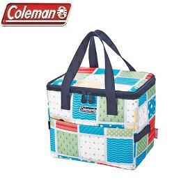 [Coleman]10L保冷袋薄荷藍公司貨CM-27227