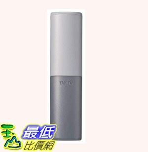 [7東京直購] TANITA EB-100-GY 灰色 EB100 口臭檢測器/檢測儀/口氣檢測機