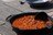 ├登山樂┤PETROMAX Fire Skillets 單柄鑄鐵煎鍋 40cm #fp40-t 2