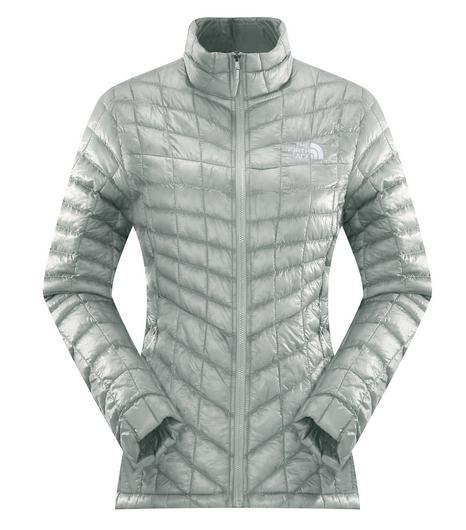 ~鄉野情戶外 ~ The North Face ^|美國^| 暖魔球TB保暖外套 休閒保暖