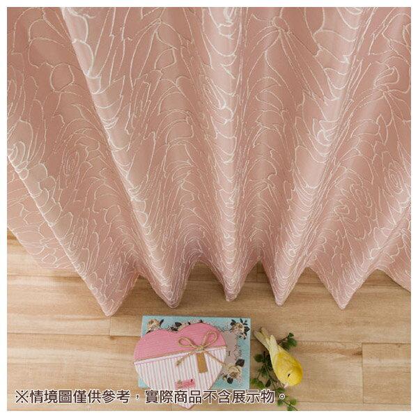 遮光隔熱窗簾 ROPE RO 150×178×1 NITORI宜得利家居 2