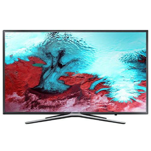 ~新上市~ Samsung 三星 UA55K5500 55吋 FHD 平面 Smart TV ※熱線07-7428010