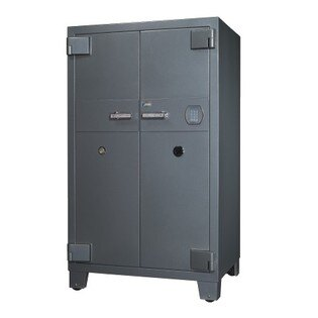 防潮家防潮保險櫃系列電子防潮保險櫃-782公升D-601