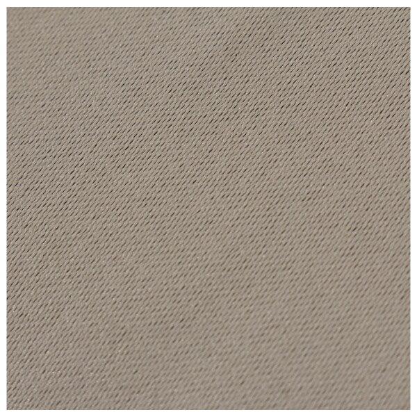 遮光隔熱窗簾 G PATTERN BL 150×230×1 NITORI宜得利家居 6