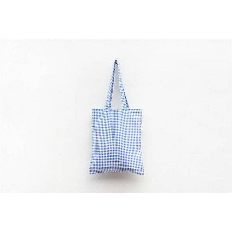 手提包 帆布包 手提袋 環保購物袋【SPL130】 BOBI  11/10 2