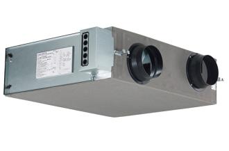 Panasonic 國際牌 全熱交換器 FY-E50DZ1AW ,AC220V 含配送不含安裝