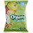 『121婦嬰用品』英國Organix有機寶寶蘋果米餅(七個月) 0