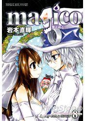 magico魔法儀式08