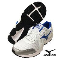 健身老爸慢跑鞋推薦到【登瑞體育】MIZUNO 男慢跑鞋_K1GA170029-6折就在登瑞體育用品社推薦健身老爸慢跑鞋