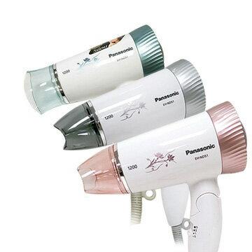 國際牌 Panasonic  超靜音吹風機  EH-ND51