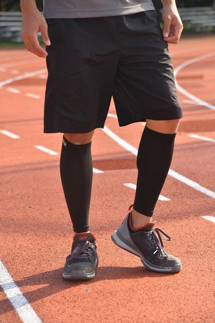 運動保健-護套(2入)F001 3