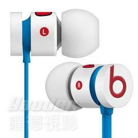 【曜德?情人好禮】Beats urBeats X Hello Kitty 40週年特別限量版 ★免運★保證原廠公司貨★