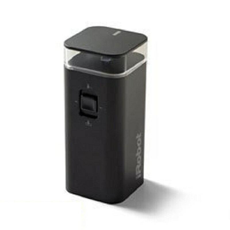 [美國直購] iRobot 雙工虛擬牆Dual Mode Virtual Wall Roomba 500/600/700/800/900 Series 虛擬墻