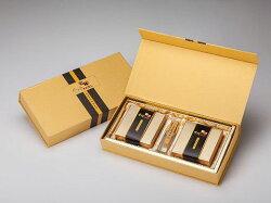 台灣茶樹精油手工皂2個+台灣茶樹精油1瓶(禮盒)