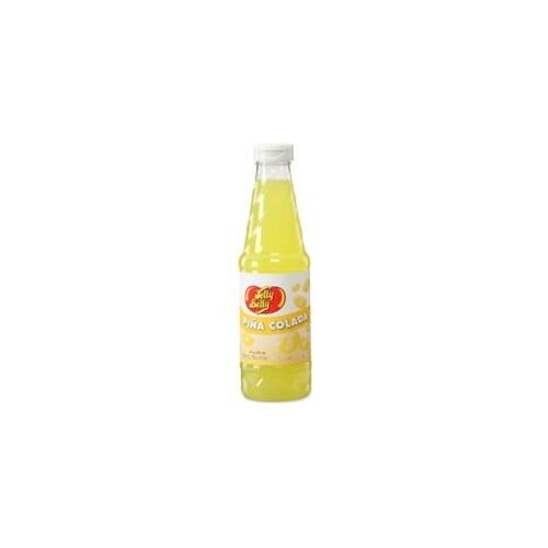 Jelly Belly Pina Colada Syrup