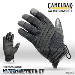 CAMELBAK HI-TECH IMPACT II CT戰術手套#MP2CT05【AH30041】i-Style居家生活