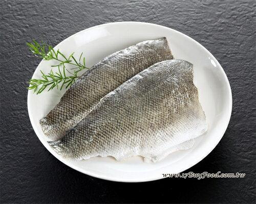 銀鱸(貴妃魚)(無刺清肉)/150-200克(份)