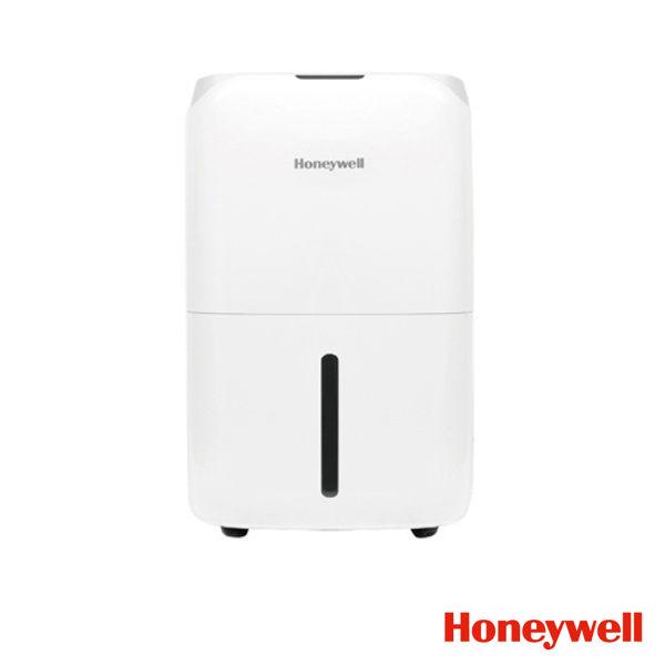 Honeywell 節能除濕機 CF0.5BD20TT 2019重磅新品  6.5公升業界最大水箱 - 限時優惠好康折扣