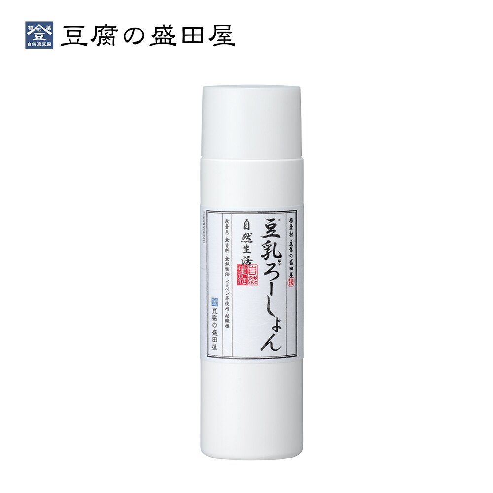 盛田屋 豆腐化妝水 120ml - 日本必買 日本樂天熱銷Top 日本樂天熱銷