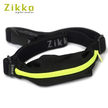 NOVA成功3C  5.5吋 Zikko 腰包.