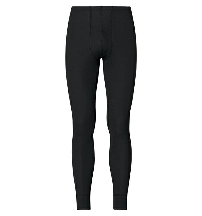 【鄉野情戶外專業】 ODLO |瑞士| Pants long WARM 機能保暖型衛生褲 男款/保暖褲 內搭褲 發熱褲 排汗褲/152042