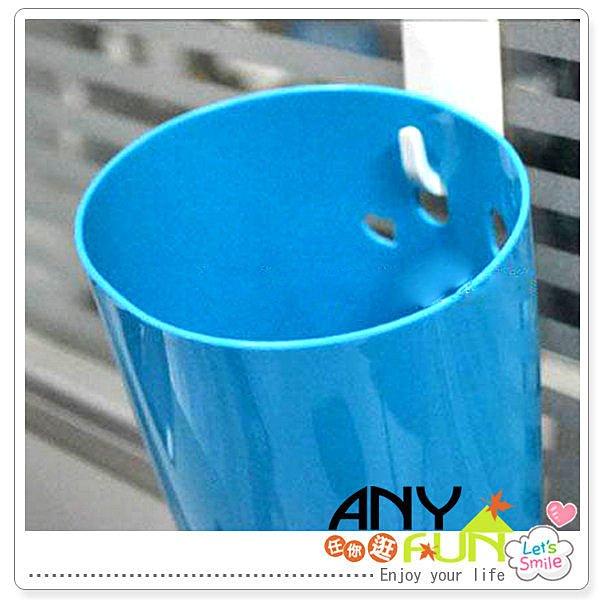 ANYFUN任你逛 【L3080】3M黏鉤 長方型掛鉤 優質日式塑膠黏鉤 小黏鉤 耐重: 500公克