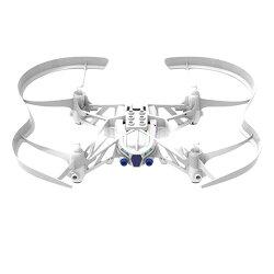 【迪特軍3C】Parrot Airborne Cargo迷你智能遙控飛機(白色Mars)