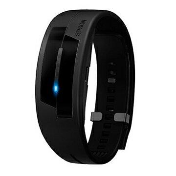 【迪特軍3C】EPSON PS-100B 心率智慧手環(S/M) - 限時優惠好康折扣