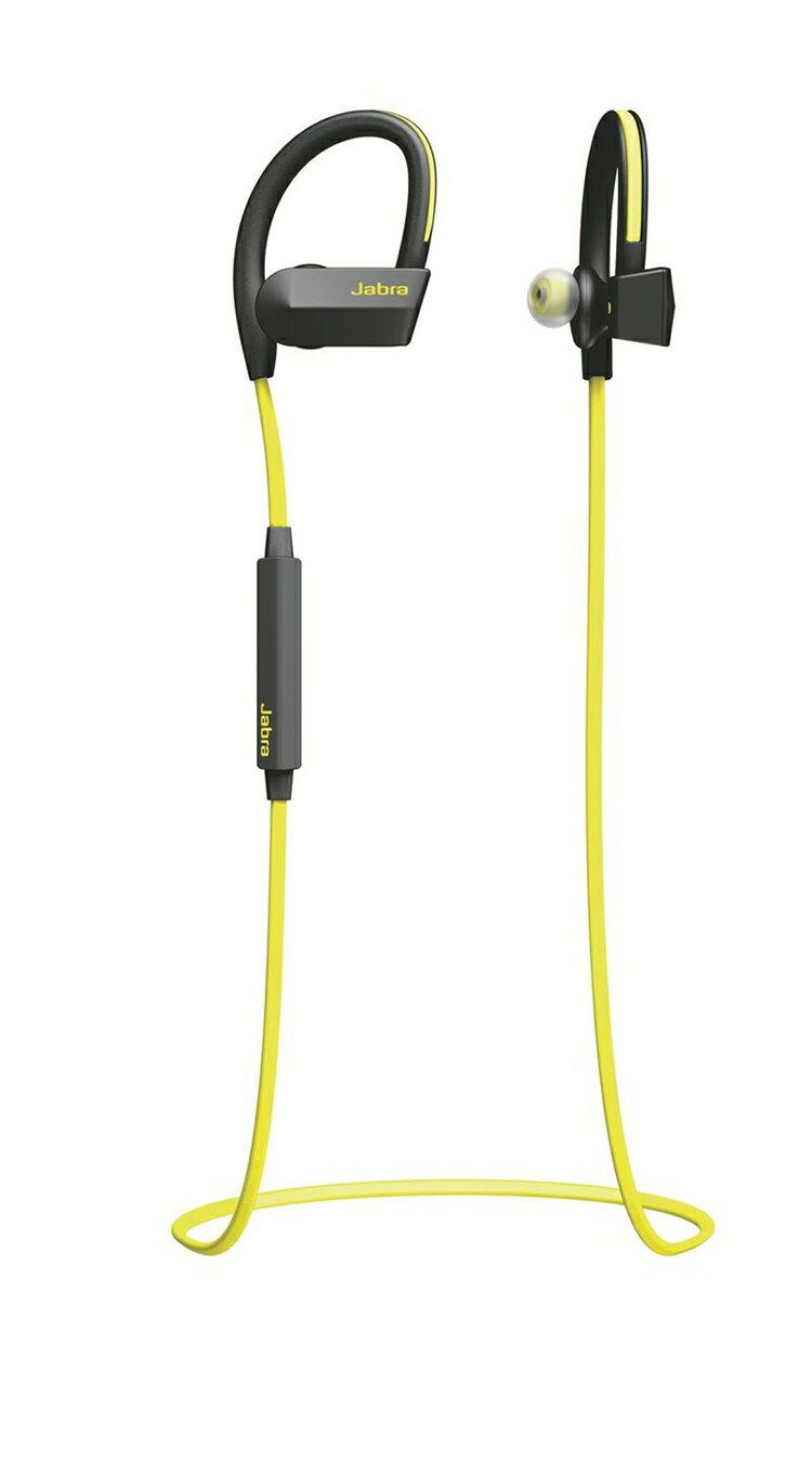 【迪特軍3C】現貨 JABRA SPORT PACE 入耳式運動藍芽耳機 雙待機 防塵防汗 BEATS可參考 1