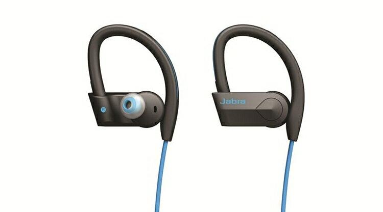 【迪特軍3C】JABRA SPORT PACE 無線運動藍牙耳機(藍) 4