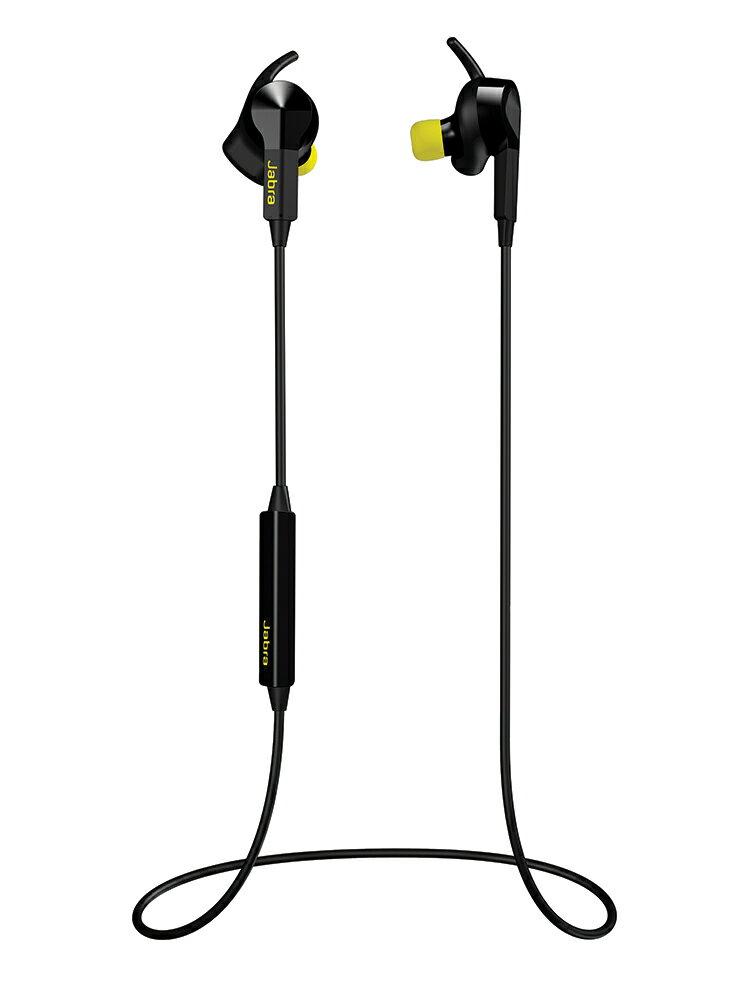 【迪特軍3C】Jabra 捷波朗 SPORT PULSE WIRELESS 搏馳無線心率偵測藍牙耳機 1