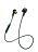 【迪特軍3C】Jabra 捷波朗 SPORT PULSE WIRELESS 搏馳無線心率偵測藍牙耳機 3