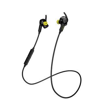 【迪特軍3C】Jabra 捷波朗 SPORT PULSE WIRELESS 搏馳無線心率偵測藍牙耳機