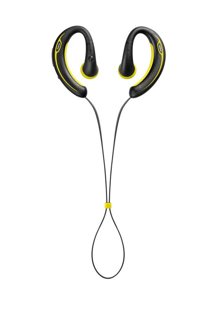【迪特軍3C】 Jabra sport Wireless+運動耳機 聽音樂 防水藍牙藍芽 1