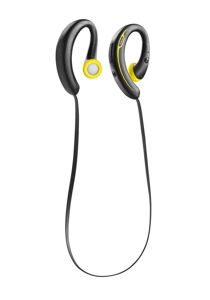 【迪特軍3C】 Jabra sport Wireless+運動耳機 聽音樂 防水藍牙藍芽 2