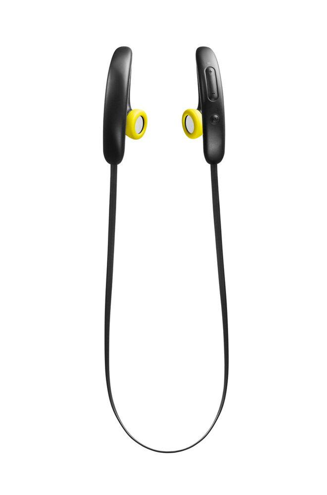 【迪特軍3C】 Jabra sport Wireless+運動耳機 聽音樂 防水藍牙藍芽 3