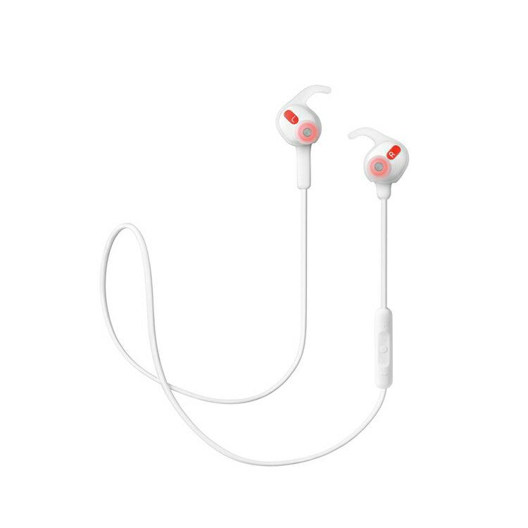 【迪特軍3C】Jabra Rox Wireless 無線 HiFi 頸掛式 運動 藍牙耳機 現貨 免運(白) 0
