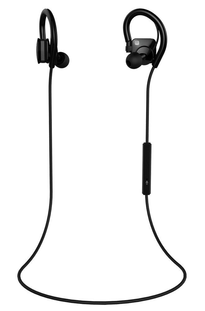 【迪特軍3C】Jabra Step Wireless 運動耳機藍芽耳機 入耳式藍牙 防塵防水 雙待機 1