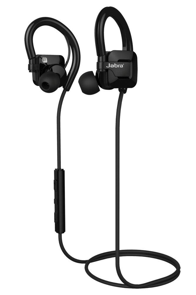 【迪特軍3C】Jabra Step Wireless 運動耳機藍芽耳機 入耳式藍牙 防塵防水 雙待機 2