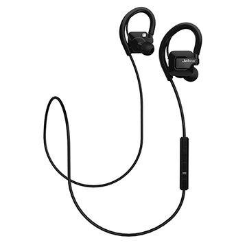 【迪特軍3C】Jabra Step Wireless 運動耳機藍芽耳機 入耳式藍牙 防塵防水 雙待機 0